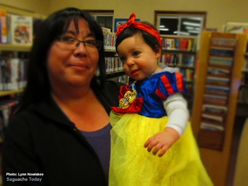 Halloween_Saguache_Lynn_best_Post_4