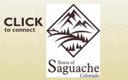saguache dating site The dating scene has never looked  fremont, hinsdale, huerfano, lake, las animas, mineral, pueblo, rio grande, saguache,  meetmindful: dating site for a little.