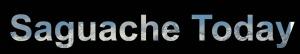 Web_Header_Final_Saguache_Today_2015
