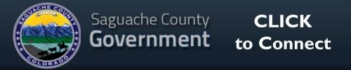 County Website LINK