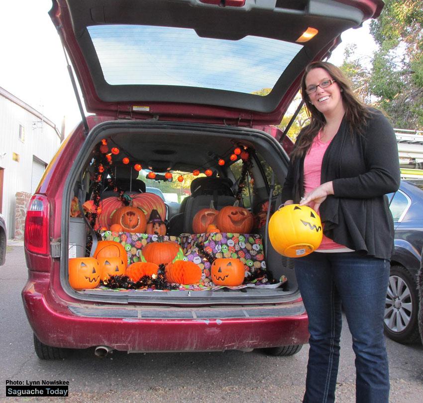 Trick_Trunk_Halloween_Saguache_Lynn__7 post