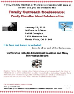 Family_Outreach_Conference