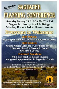 Planning Conference Poster_2016