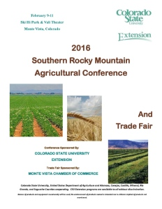 2016 Southern Rocky Mtn Ag Brochure_Page_1