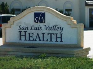 Monte Vista Medical Clinic