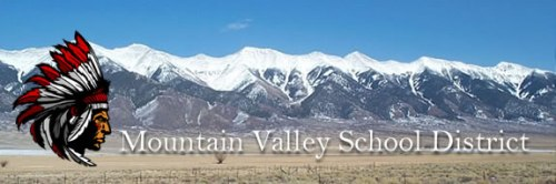 Mountain Valley Schools