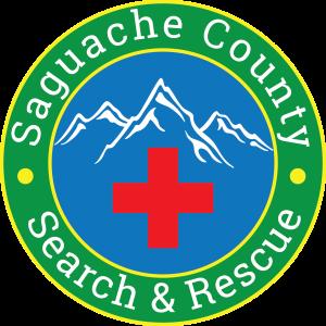 SAR_logo