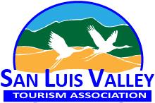 SLV_tourism_Logo