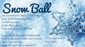 Snowball_Homecoming