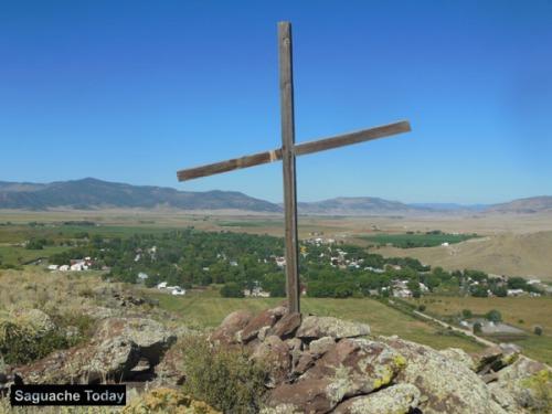 Easter_SaguacheToday_Post copy