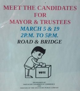 MeetCandidates_Flyer