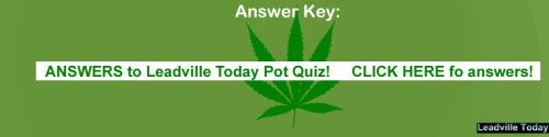 answerkey-click