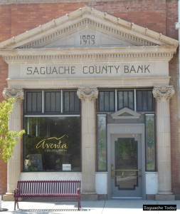 Aventa Credit Union_Saguache Today