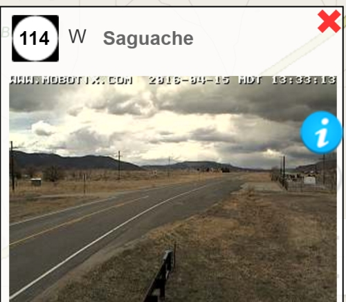 Spring storm clouds roll into Saguache Today. The area is expected to see upwards of several inches of precipitation, as April showers turn into spring snowstorms!