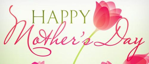 happy-mothers-day-flowers