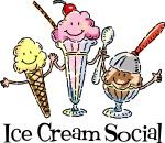 icecreamsocial