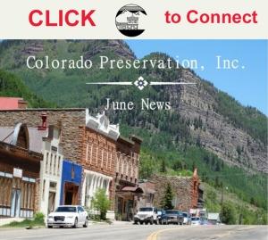 CO resveration Newsletter