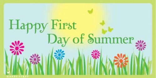 happy-1st-day-of-summer-and-free-ecard-IujK9E-clipart