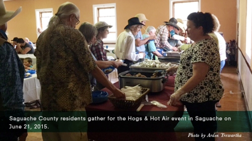hogs-and-hot-air-3