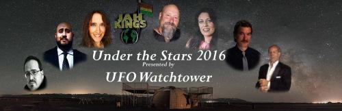 UFO Panorama 1 (Speakers)-1