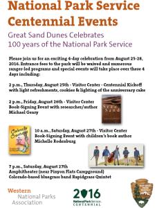 San Dunes Aug 25_27