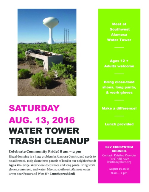 Water Tower Cleanup Poster - PDF (1) copy