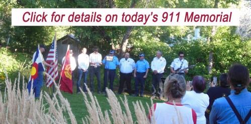 911-memorial-click-thru