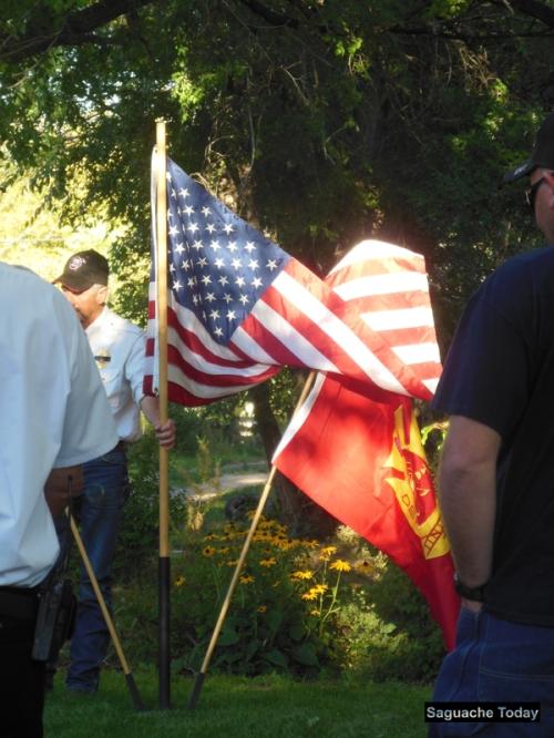 911_saguache-today_flag