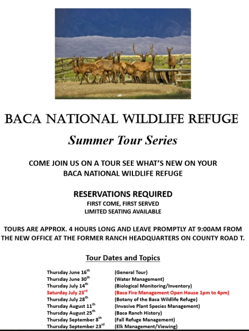 baca-wildlife-tours
