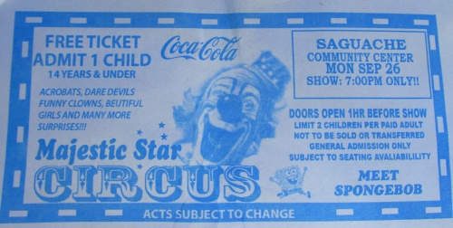 circus-ticket