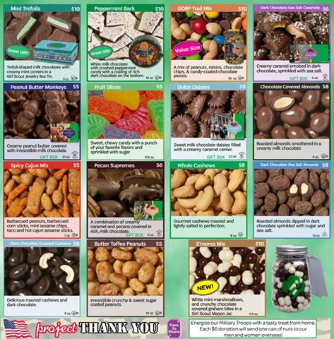 girl-scouts-chocolates