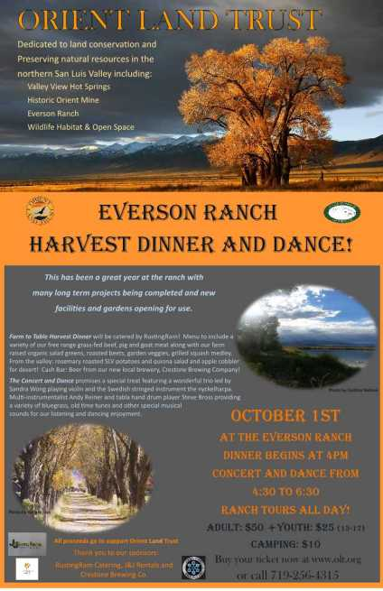 ranch-celebration-poster_web21