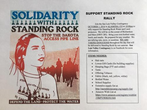 support-south-dakota-saguache-today