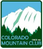 colorado-mountain-club