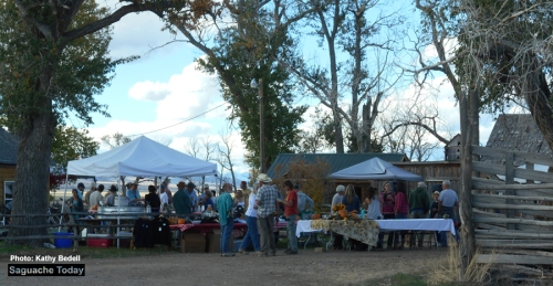 everson-ranch_harvest-dinner_saguache-today_1