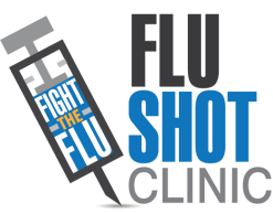 flu-shot-clinic