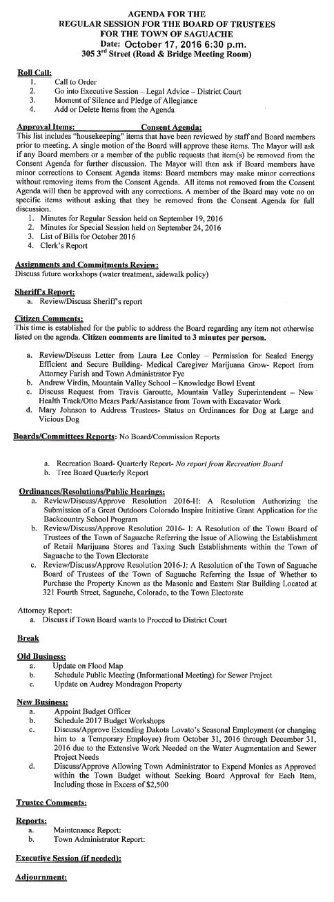 oct-17-town-agenda-copy