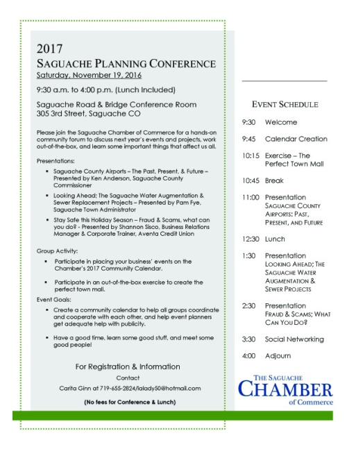 2017-chamber-planning-conference-schedule-pg-2-copy