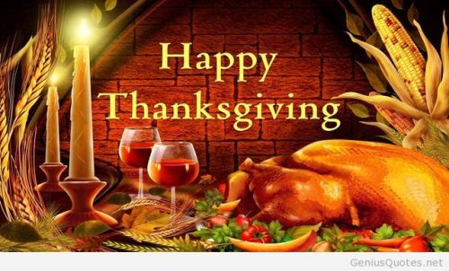 happy-thanksgiving1