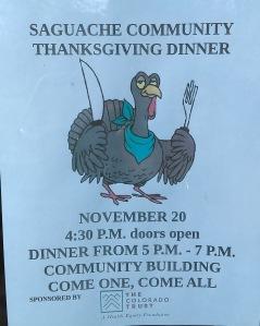 saguache-thanksgiving