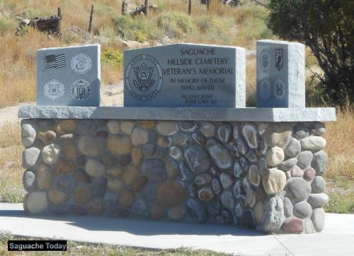 saguache-veterans-memorial