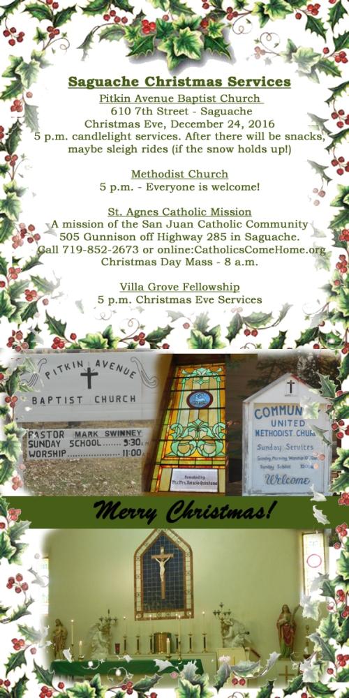 saguache-church-christmas