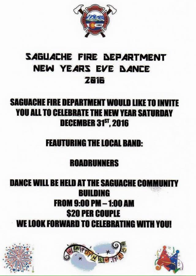 saguache-new-years