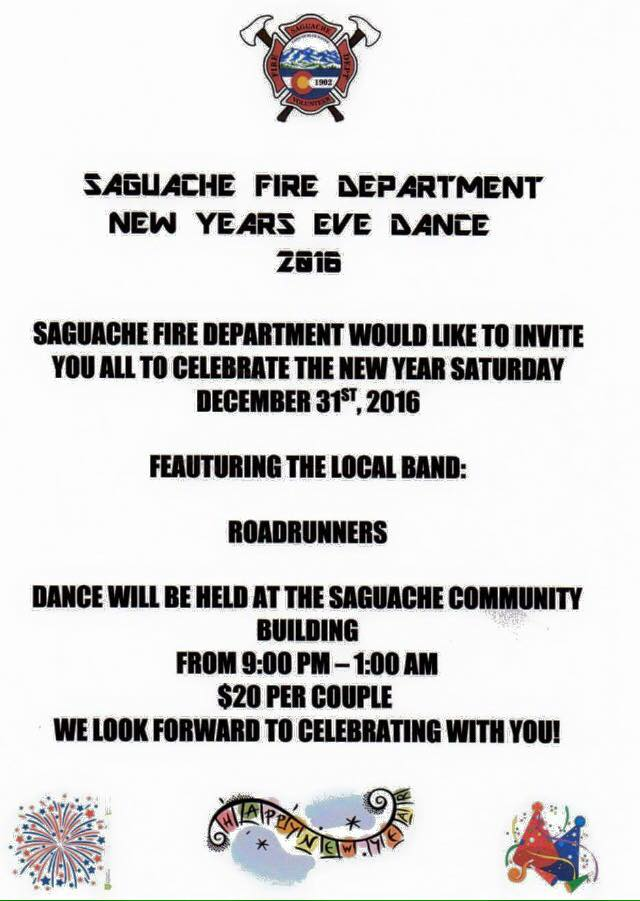 saguache-new-years