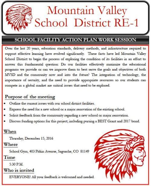 saguache-school-planning_best-grant