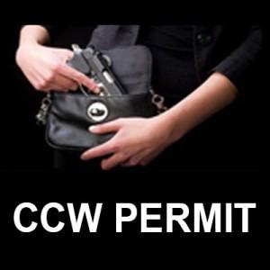 ccw-class
