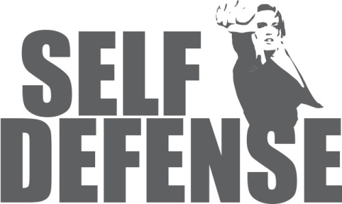 self-defense-class