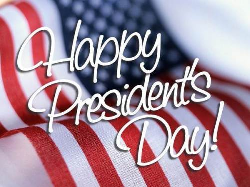 celebrate-presidents-day