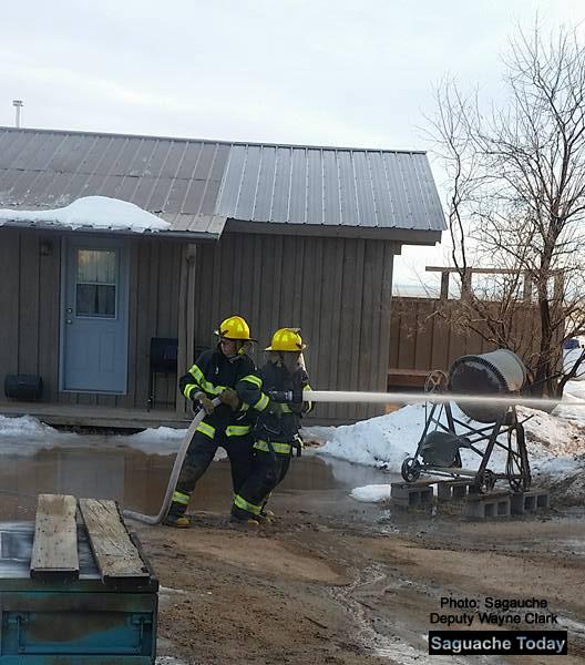 fire_kv2_saguache-today_clark