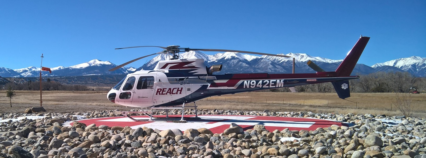 Helicopter pics (1) (1)